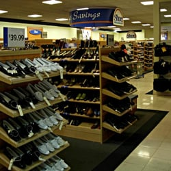 Marshalls department stores back bay boston ma for Jewelry store needham ma