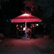 ST-Club Rostock e.V., Rostock, Mecklenburg-Vorpommern