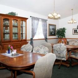 The verandas assisted living at wheat ridge retirement for The family room wheat ridge