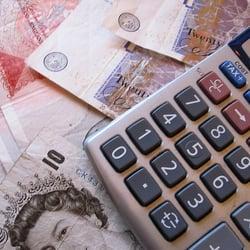 Derbyshire Accountants, Derby