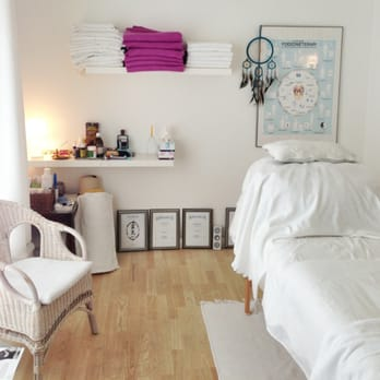 massage amager boulevard ålborggade