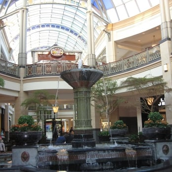 Here at King of Prussia Mall, we have all the dress trends you need, that way you will be perfectly on point, every single day. Finding a cute women's dress can sometimes be tricky, everyone has different tastes, and sometimes it's hard to find a dress that fits just deletzloads.tkon: N. Gulph Road, King Of Prussia, , Pennsylvania.