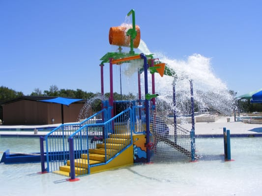 Veteran S Memorial Pool 18 Photos Swimming Pools Cedar Park Tx Reviews Yelp