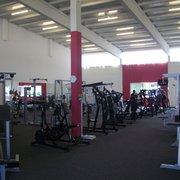 ixmal sport  fitness  health, Würzburg, Bayern