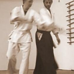Zanshindojo Aikido Iaido, München, Bayern