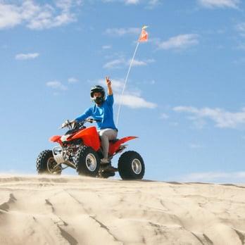 Yelp Pismo Beach Atv Rentals