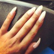 Diamonds Nails&More