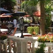 La Romantica, Clichy, Hauts-de-Seine, France
