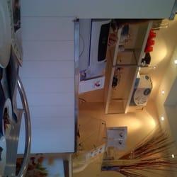 la piccola cucina Wannsee