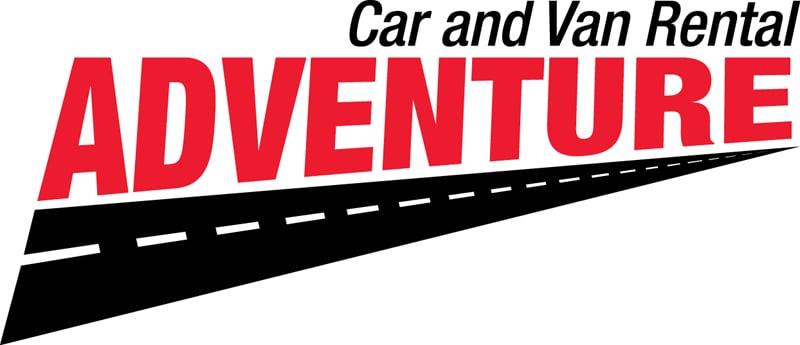 Reviews For Usave Car Rental