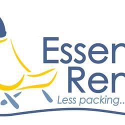 Essential Rentals Inc. - Yarmouth Port, MA, Vereinigte Staaten