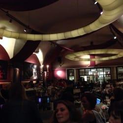 Coppa-Brazil  - Restaurant & Cocktailbar, Rosenheim, Bayern