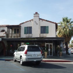 Lotsa Mozza - Palm Springs, CA, Vereinigte Staaten