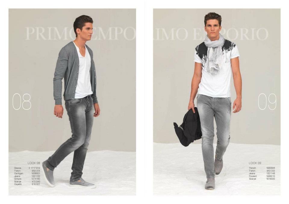 alfio boutique italiana 11 photos s clothing