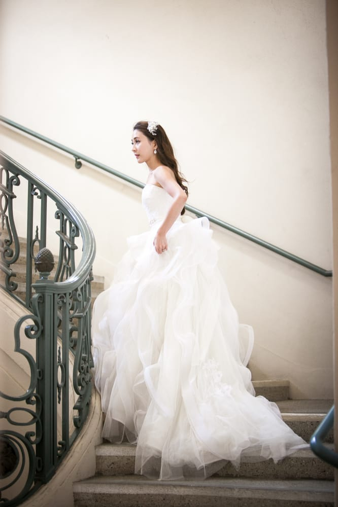 la wedding dress rental dress online uk