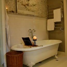 the home design center 12 photos greensboro nc bassett furniture greensboro nc trend home design and decor