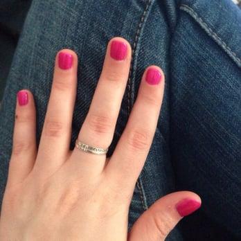 Azure Nails - Nail Salons - Corona, CA - Reviews - Photos - Yelp