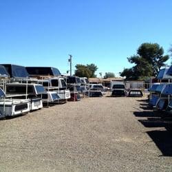 Creative  Camping Coolest Campervans Cars Wheels Campers Rv S Caravans Phoenix