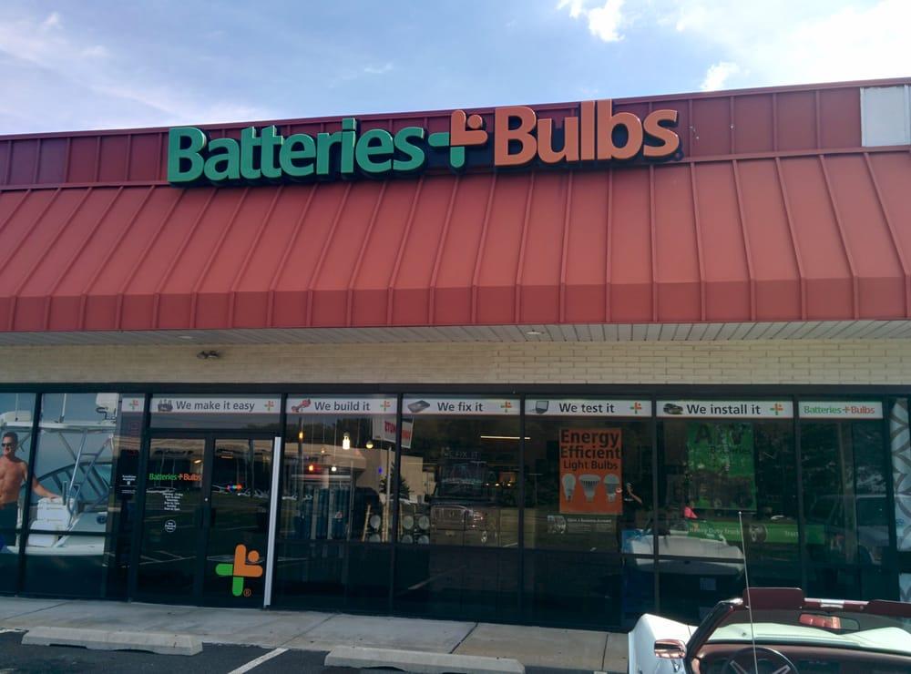 batteries plus bulbs battery stores 1215 rte 73 mount laurel nj reviews photos yelp. Black Bedroom Furniture Sets. Home Design Ideas