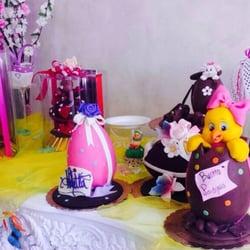Cake Design Torte da Sogno Armando Divano - 14 foto ...
