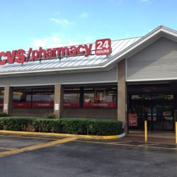 Cvs Locations & Hours Near Miami Lakes, FL - YP.com