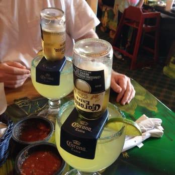 Las Palmas Authentic Mexican Restaurant 22 Photos
