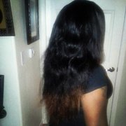 Sew in hair extensions okc indian remy hair sew in hair extensions okc 60 pmusecretfo Images