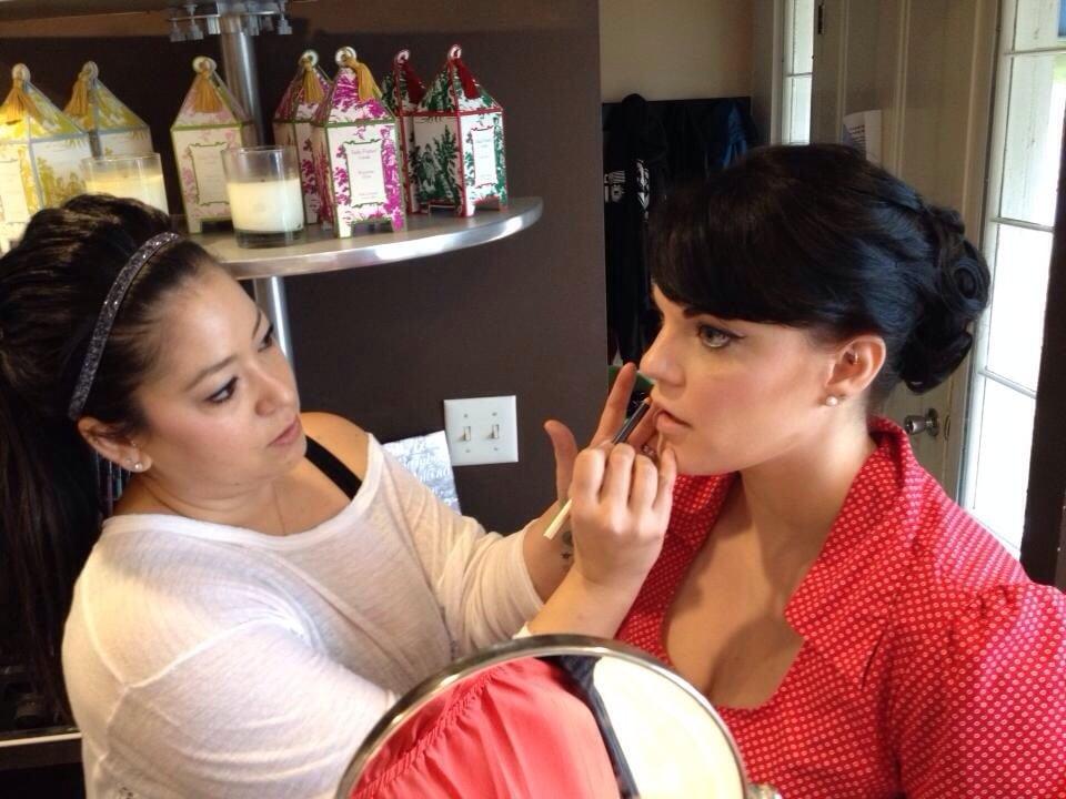 Moodz day spa salon day spas acton ma reviews for Acton nail salon