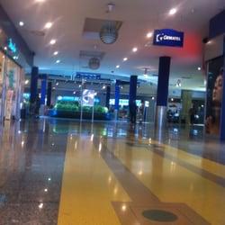 Centro Comercial 7 Palmas, Las Palmas de Gran Canaria, Las Palmas, Spain