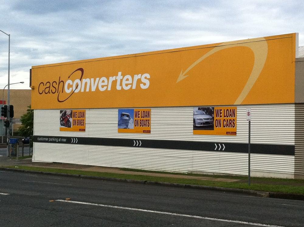 cash converters achat vente aux particuliers greenslopes greenslopes queensland australie. Black Bedroom Furniture Sets. Home Design Ideas