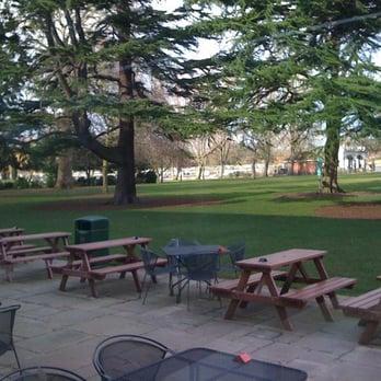 The Lensbury Leisure Centres Teddington Teddington London United Kingdom Reviews