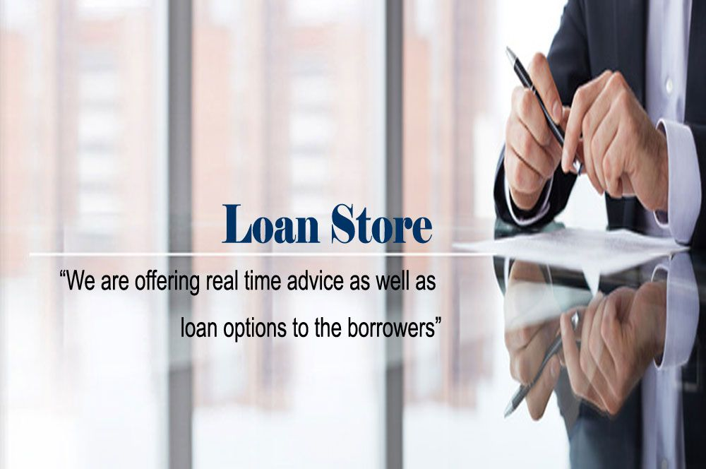 Montclair payday loan