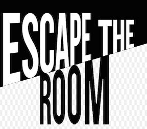 Escape The Room Boston Yelp