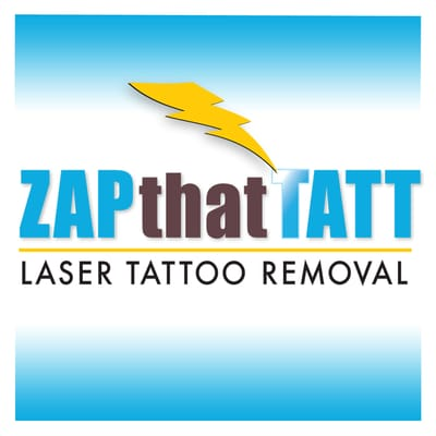 ZAP that TATT - Santa Clarita, CA, United States | Yelp
