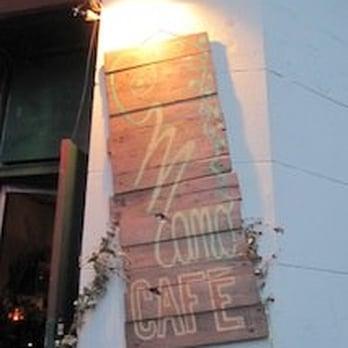 Cafe Mano Yelp Berlin