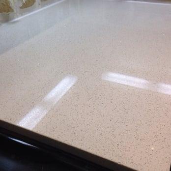 Discount Granite Natural Quartz Countertops Tile 78