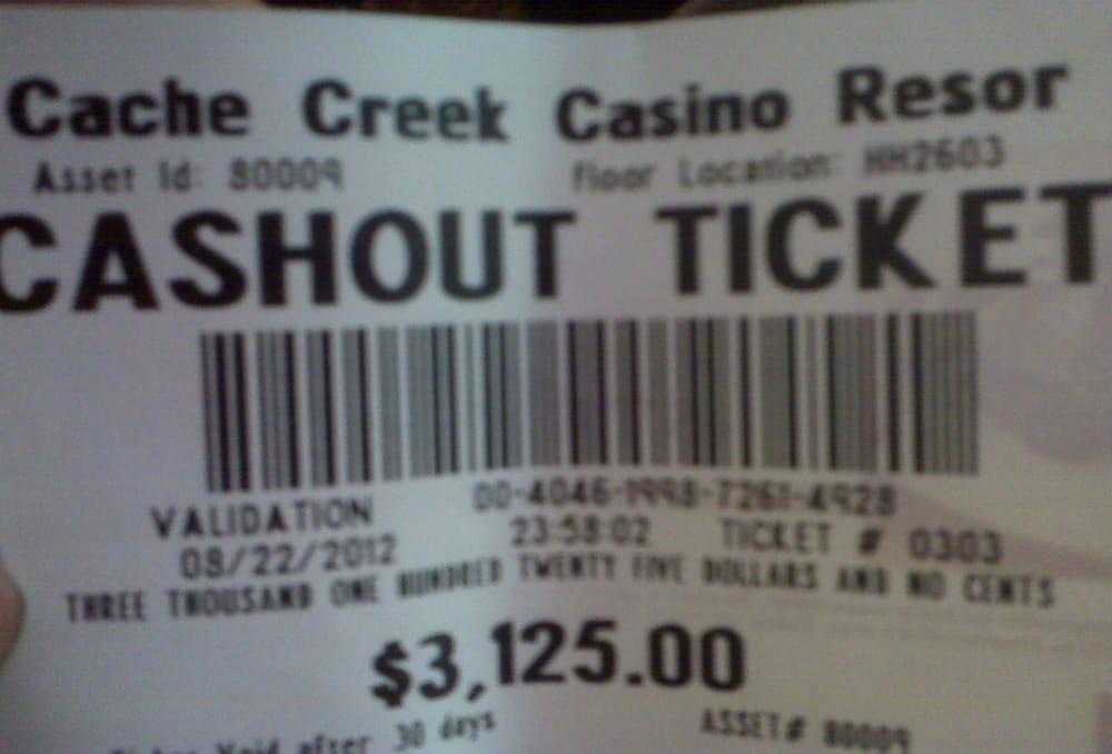 Sudbury casino blackjack
