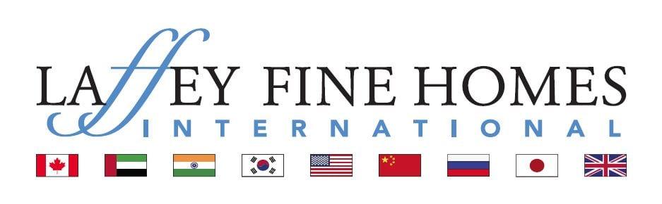 Laffey Fine Homes Reviews
