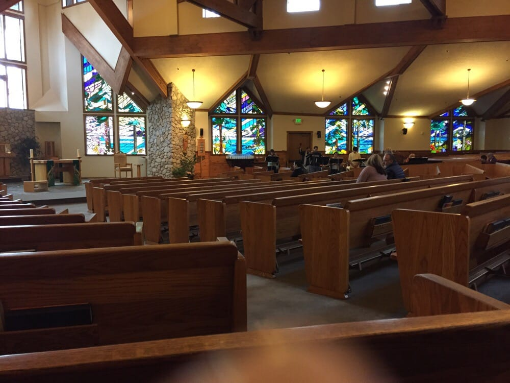south lake tahoe catholic singles Want to meet single gay men in south lake tahoe, california mingle2's gay  south lake tahoe personals are the free and easy way to find other south lake .