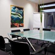 mein büro, Hamburg