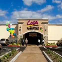 Casa Leaders Furniture Casa Leaders Bell Gardens Store Huntington Park Ca United States