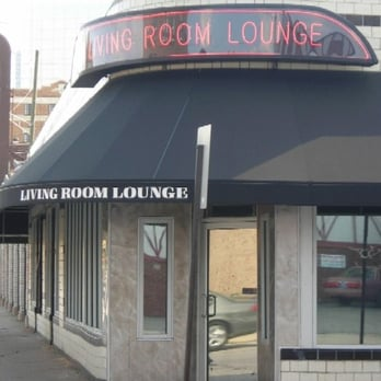 The Living Room Lounge Lounges Indianapolis IN Yelp