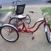 Bikes Plus Memphis Tennessee All About Bikes LLC
