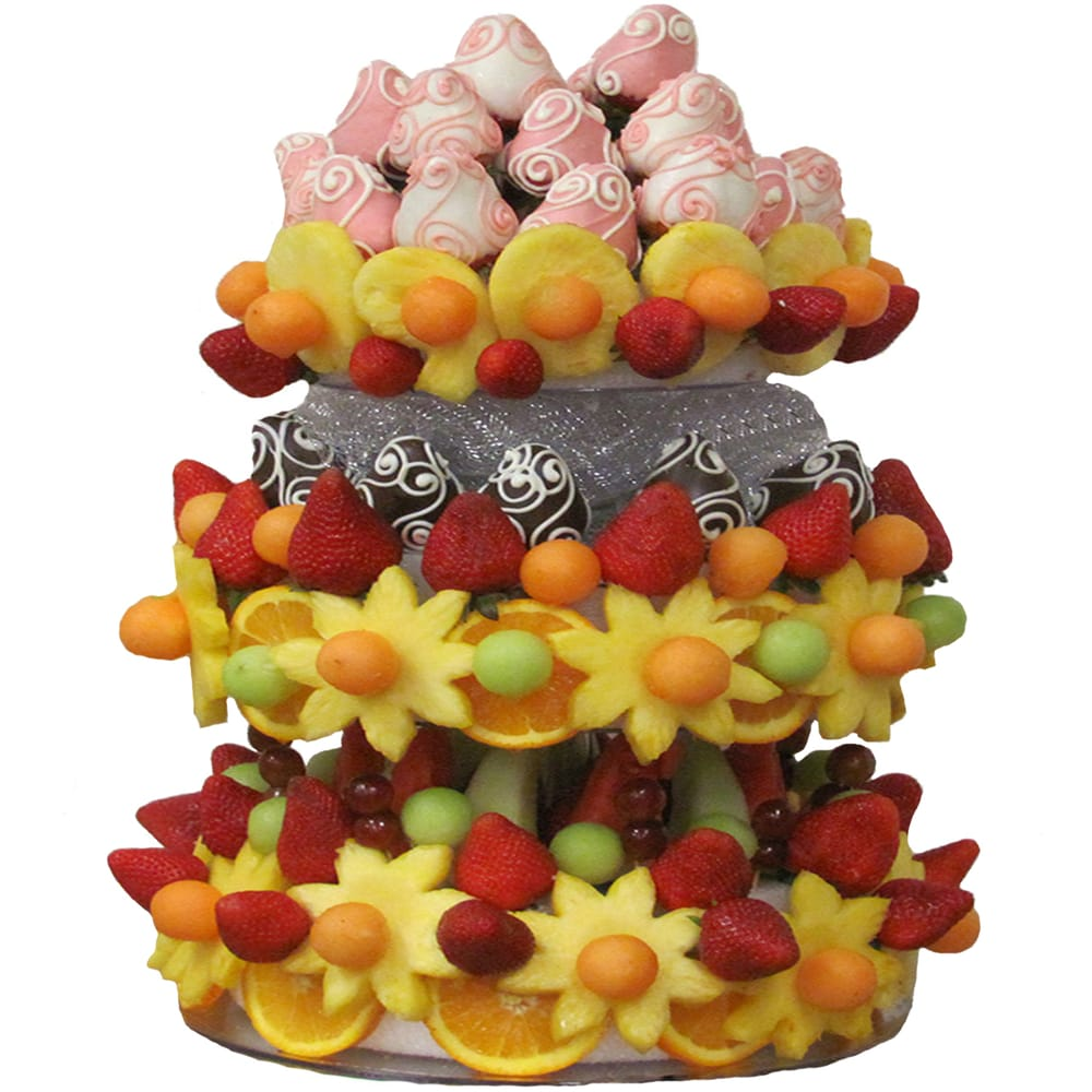 Incredible Edibles Flowers Amp Gifts Cherry Hill Nj Yelp