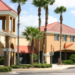 Coach Vero Beach Outlet Phone Number