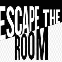 Escape The Room Philly Rittenhouse Square Philadelphia