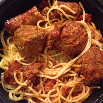 Olive Garden Italian Restaurant 20 Photos Italian Restaurants Columbus Ga United States