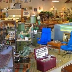 Second Chance Furniture Geschlossen M Bel Southeast Portland Portland Or Vereinigte