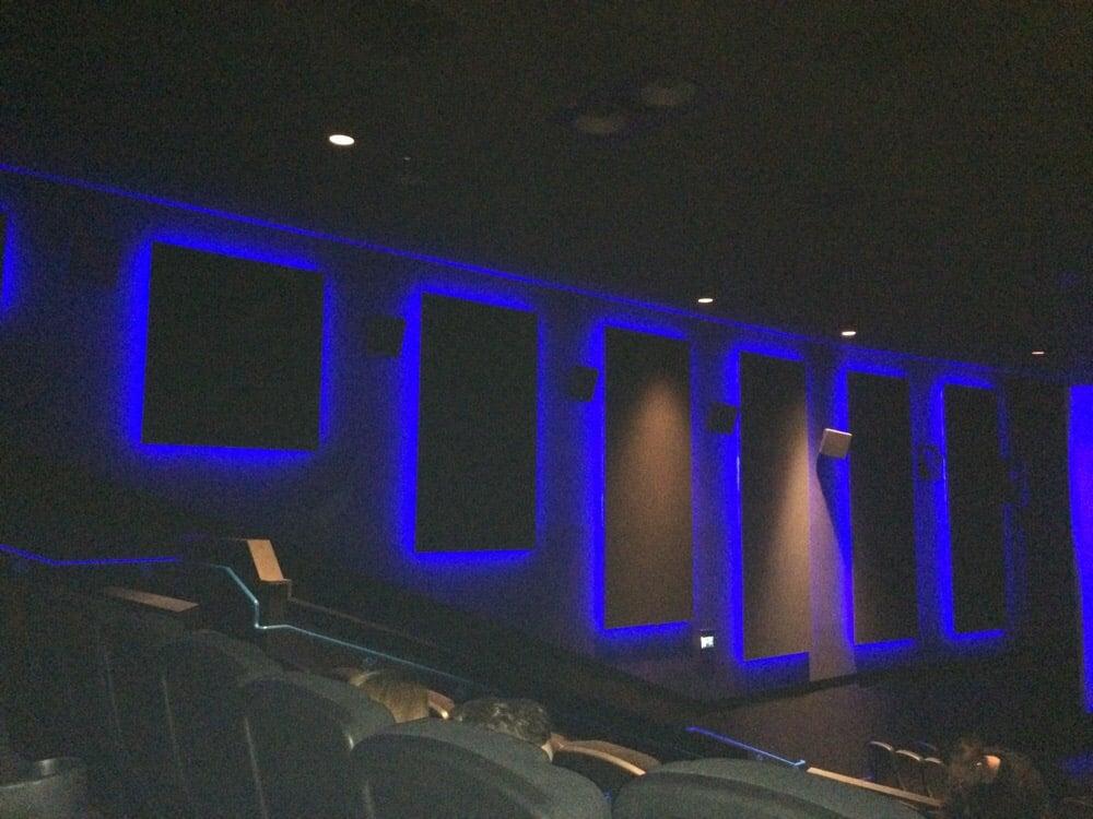 cinema de lux showtimes ciapathemp3