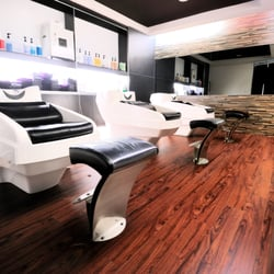 Muse hair beauty salon hairdressers mount pleasant for 88 beauty salon vancouver